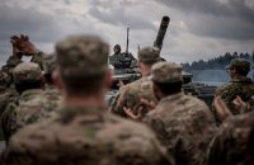 ВСУ взяли под контроль еще один поселок на Донбассе