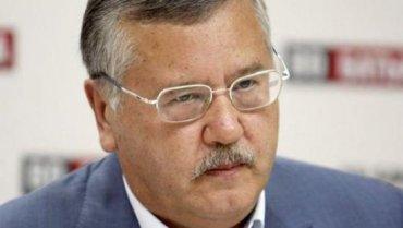 Расследование: У Гриценко нашли дом в Конча-Заспе и четыре квартиры в центре Киева