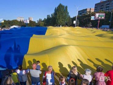 Госстат готовится переписать всех украинцев
