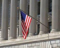 США расширили санкции против России из-за кибератак
