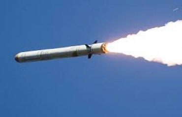 Россия пытается поднять со дна Баренцева моря упавшую туда ядерную ракету