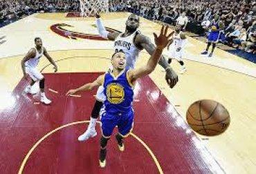 В НБА эпидемия психических расстройств среди баскетболистов