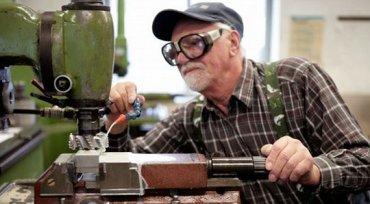В Украине не будут вводить ограничений для работающих пенсионеров — Минсоцполитики
