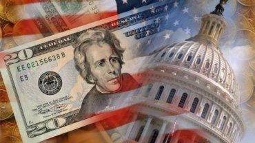 США заморозили российские активы на сотни миллионов долларов