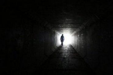 Ученые вселили в мозг человека чувство смерти
