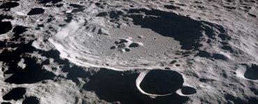 Ученые планируют начать добычу ценнейших ресурсов на Луне