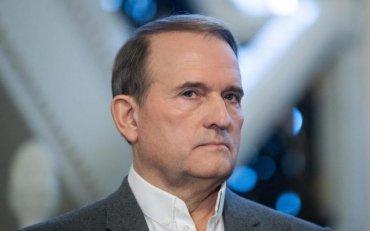 Эксперты обсуждают, какую ключевую должность в Украине займет Медведчук, – Зубченко
