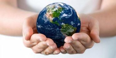 Мир исчерпал возобновляемые ресурсы на 2018 год и с 1 августа будет жить «в долг»