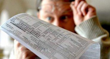 Кто может остаться без субсидий: в Украине ужесточают проверки и нормы