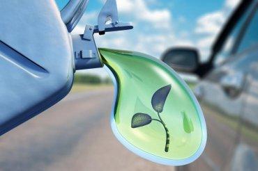 Биологи научились из канализационных отходов делать топливо
