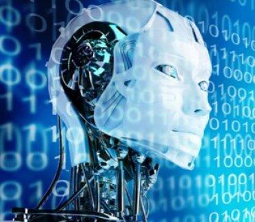 В срок от двух до пяти лет ИИ-устройства появятся у каждого человека