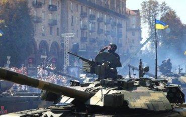 Ответ Кремлю: отмечен серьезный рост возможностей украинской «оборонки»