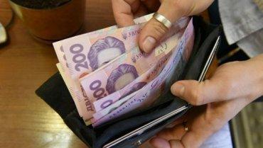 За 3-4 года средняя зарплата в Украине может быть 500-700$, – экс-министр экономики