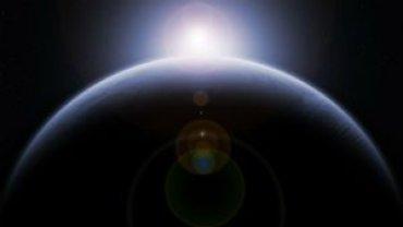 NASA измерит полярные шапки с помощью лазера из космоса