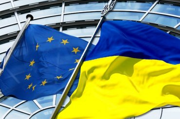 Страны ЕС могут взять на себя восстановление Донбасса