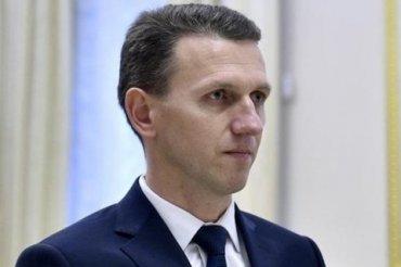Глава ГБР отказался назначать рекомендуемых комиссией 27 кандидатов