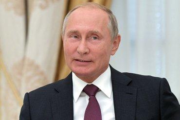 Лимонов назвал преемника Путина