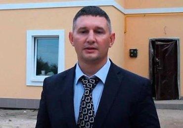 Тигов и его команда: журналисты раскопали новые подробности
