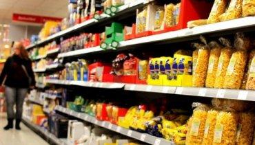 Правительство планирует изменить перечень запрещенных российских товаров
