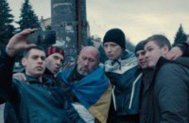 На «Оскар» от Украины выдвинули фильм «Донбасс»