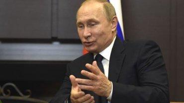 Пенсионная реформа в РФ: Путин объявил о смягчении