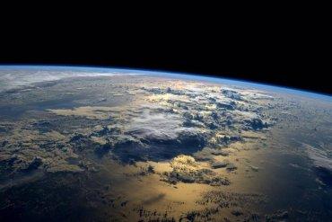 Человечество живет в худший период истории Земли – ученые