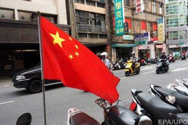 Китай запустил онлайн-систему для борьбы с фейками и сплетнями