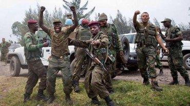 В ЦАР ранили российского военного инструктора