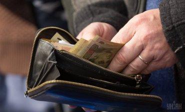 В правительстве рассказали, как вырастут минимальные зарплаты и ВВП