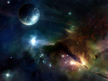 Вселенная может погибнуть в любой момент: ученые