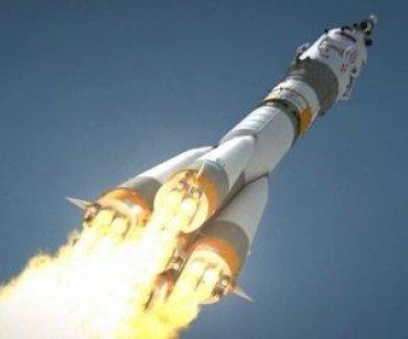 """NASA может отказаться от российских ракет-носителей """"Союз"""""""