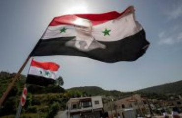 Москва сделала США секретное предложение по Сирии