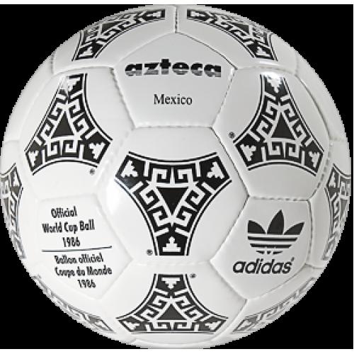 мячи для ваших занятий