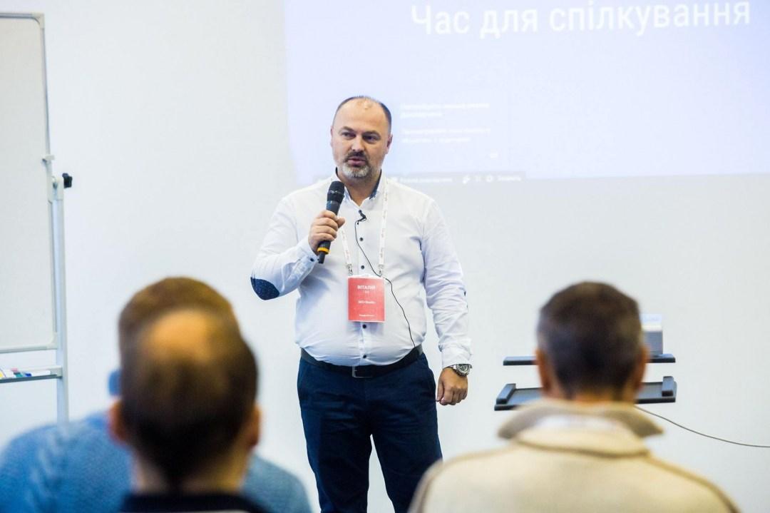 Российские сайты до сих пор популярные в Украине