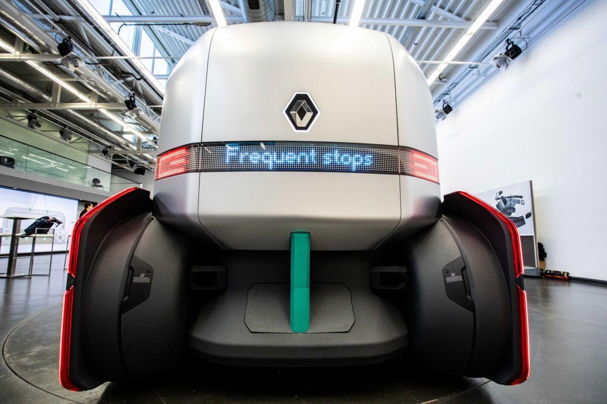 Ученые придумали способ беспилотной доставки