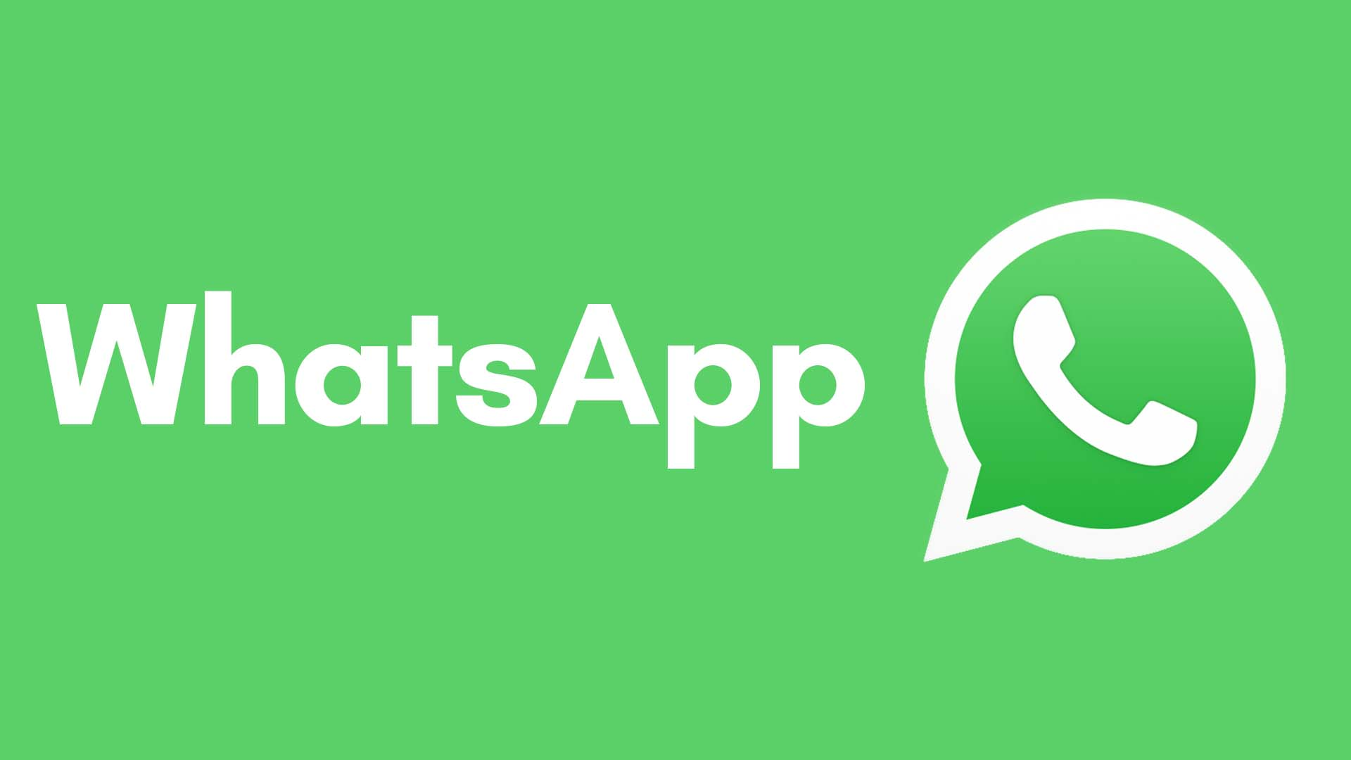 WhatsApp получил невероятную особенность
