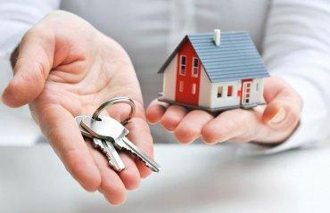 Рада разрешила государственным предприятиям продавать жилье своим работникам