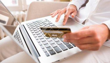 Быстрый онлайн кредит за 5 минут