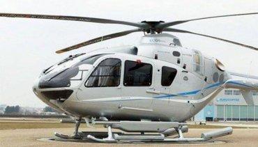 Вертолетные площадки на крыше Signature – это вклад в будущее, – блогер