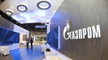 Украина насчитала «Газпрому» 100 миллионов долларов пени