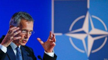 Генсек НАТО поддержал Британию в выводах по делу Скрипаля