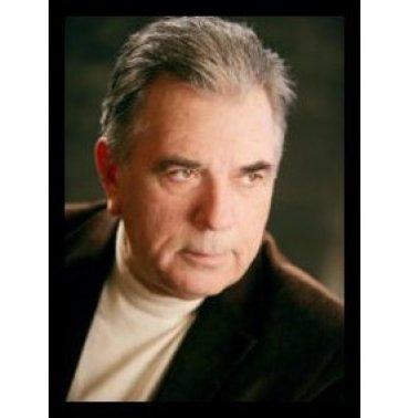 На 76 году жизни скончался украинский оперный певец Роман Майборода