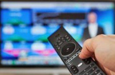 В Украине запретили телеканал RTVI за российскую пропаганду