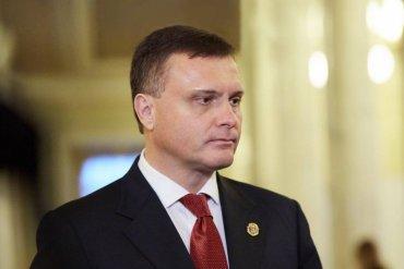 Украина нарастила наибольшие за 16 лет долги по зарплате, – Левочкин