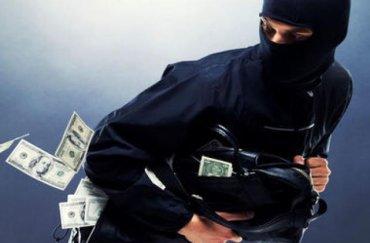 Под Харьковом азербайджанцы организовали засаду на бизнесмена – похищена огромная сумма
