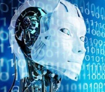 Искусственный интеллект заменит команду промышленных дизайнеров