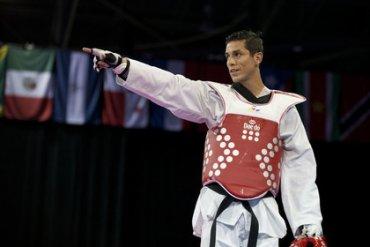Олимпийского чемпиона из США навсегда изгнали из спорта за секс с 14-летней