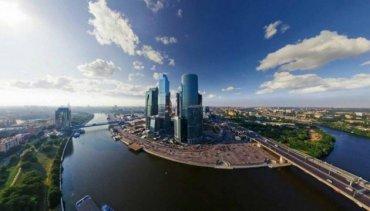 Пять украинских городов отмечают день рождения