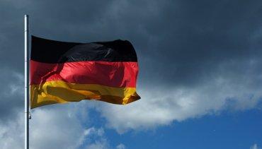 Германия выделит 2 миллиона евро на гуманитарную помощь Донбассу