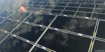 В Канаде изобрели солнечные батареи, эффективные при любой погоде
